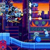 ゲーム「Sonic Mania」のボス攻略メモ