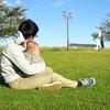 家事育児をしない・非協力的な夫が変わった|2つのきっかけと妻がすること