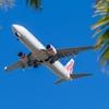 オーストラリア国内の飛行機移動に便利!航空券の価格比較サイトを使おう♪