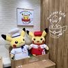 ピカチュウがやってくるイベント情報【2020年2月~3月】