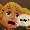 PS4 スパイロ×スパークス リマスター 攻略・プレイ日記 #10-女の子を救え!スパイロ!-