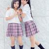 浅絵綾人さん&Nasuviさん(変態王子と笑わない猫。合わせ) 2012/9/9TFT