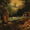 羊飼いは見た!聖夜の奇蹟。ヘンデル:オラトリオ『メサイア』あらすじと対訳(5)