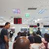タイでビザの延長手続き。バンコクのイミグレへの行き方と手続きの方法。