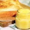 レンジで簡単!めちゃくちゃ美味しい『りんごバター』の作り方