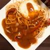 あんかけスパゲッティを作って食べる日【名古屋めし】