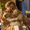 映画感想「ユダヤ人を救った動物園 アントニーナが愛した命」「オレ