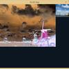 OpenCV←→Siv3Dで画像のデータ変換をする