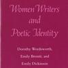エミリー・ディキンソンを読む(Margaret Homans 註釈)