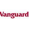 SBIグループとバンガード 初の共同ブランドファンド「SBI・バンガード・S&P500インデックス・ファンド」募集開始(予定)のお知らせ