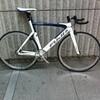 自転車との関係