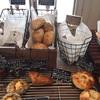 モモチャミブレッドで買う定番パン(愛知県幸田町)