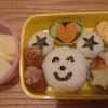 ふーかのお弁当🍱