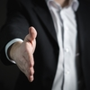 仕事のエンゲージメントが高いと起こる4つのメリットとは?