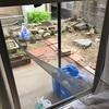 網戸の張り替え方法 DIY