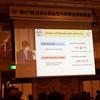 中川敬也先生が第47回日本心臓血管外科学会学術総会にて優秀演題賞を受賞しました。