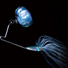 【YO-ZURI】全米を震撼させたニュータイプワイヤーベイト「3DB KNUCKLE BAIT」発売開始!