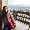 【愛媛・松山】お正月旅行で、お鮨からクラフトビールまで道後温泉まったり食べ歩き