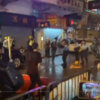 香港警察の威嚇発砲についての考察