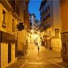 【スペイン縦断】サンティアゴ巡礼Day4ー世界は広いが、変わらない