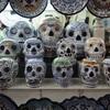 メキシコ旅行に世界遺産プエブラは外せない!陶器とコロニアルの街5つの魅力
