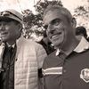 トム・ワトソンはプレーヤーに負け,マギンリーはライダーカップに勝利した|Golf Digest