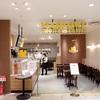横浜「MARLOWE BROTHERS COFFEE(マーロウブラザーズコーヒー)」〜手焼きビーカープリン店マーロウが手掛けるカフェ〜