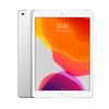 Apple整備済製品に現行iPad第7世代が初登場 税別29,800円から