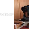 【5月 大型犬の飼い方】犬も活発になるこの時期に気をつけたいこととは?
