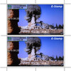 「イスラム国」の愚行