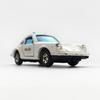 PORSCHE 911S POLICE CAR