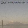 桜島では噴火警戒レベル3が継続!26日の爆発的な噴火では噴煙は3,400mまで上昇・大きな噴石は7合目まで飛散!!