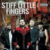 No Going Back - Stiff Little Fingers