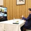 塾の映像授業とオンライン授業の考察・・・中学受験向け