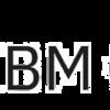 Node-REDの続き(IBM Cloud+パレットにあるノードの違い)