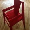【家具編】IKEA製品で快適に✨
