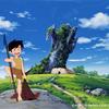 アニメ『未来少年コナン デジタルリマスター版』 第1話 @NHK-G