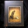 【アメトーーク】読書芸人でカズレーザーが紹介していた文字のない絵本『アライバル』を読んでみた