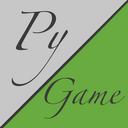 プログラミングとゲーム関連を書いていく。