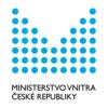 チェコのビザ更新準備