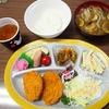 【食レポ】高知のワンコイン500円ランチ・53「川上食品こども広場さんで特別ランチをいただく」本編