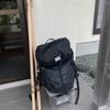 アラフォー 富士登山に挑戦!! Part1