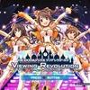 【PSVR】ビューイングレボリューション「EDIT LIVE」体験レポート