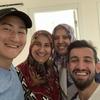 【ヒッチハイク】トルコで1人旅!《アンタルヤ⇒パムッカレ》