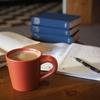【初めての留学】成功する留学ー交換留学と語学留学の違いー