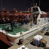 3度目の挑戦!船タチウオは真冬の大潮でも釣れるのか?2020年12月末