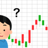[初心者]つみたて投資でもタイミングを狙うべき?長期投資で大切なこと。