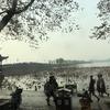中国の杭州に行った感想!part3(観光地編)