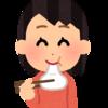 大人の歯に生え変わる前に毎日の食事で噛む力をアップさせよう!(4~6歳児)