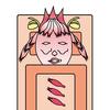 【再放送】妙なミョウ・ガール 68-70